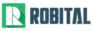 robital