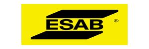 esab-new
